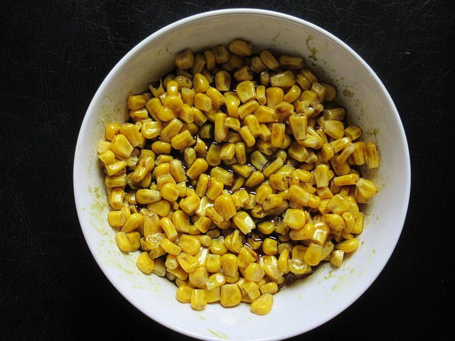 Read more about the article 13 Enjoyable Salads With Corn Ideas