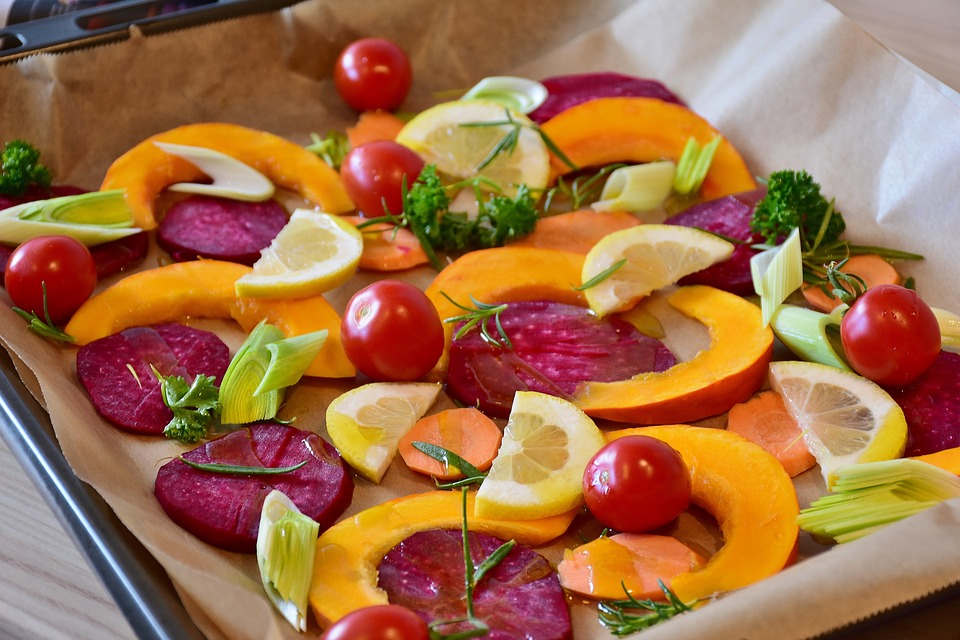 Read more about the article Thousands of Beets Salads. These Are The Best 32 Salads with Beets