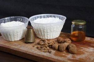 Read more about the article The Very Best Ricotta Salad Recipes Ever