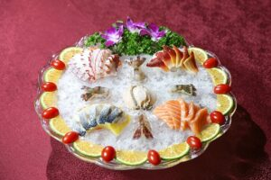 Read more about the article Top 10 Herring Salad Recipes you probably have never made before.