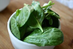 Read more about the article Lalab salad ? What is It ? Find Out.