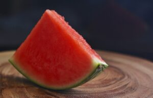 Read more about the article The Very Best 17 Watermelon Salads